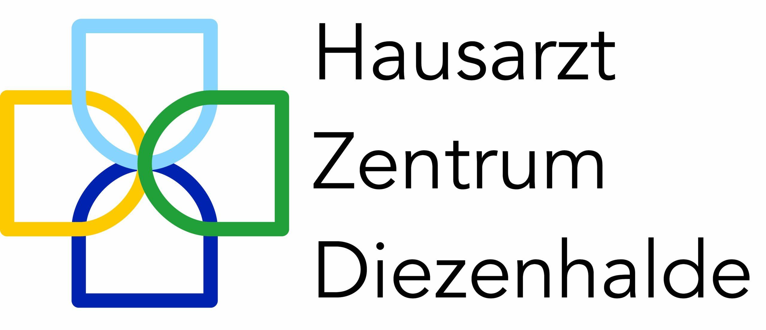 Hausarzt Zentrum Diezenhalde